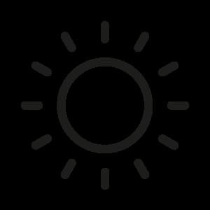 Control Solar